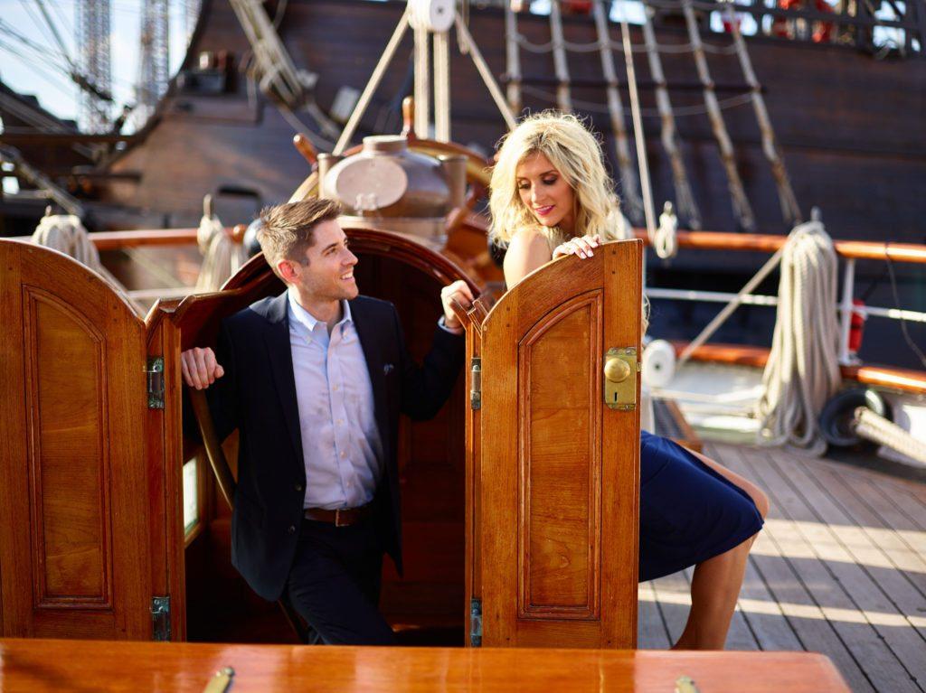 Sailing-20