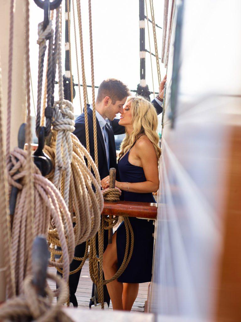 Sailing-28
