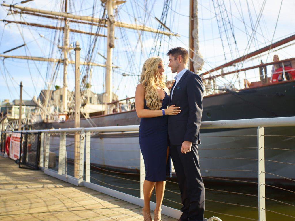 Sailing-36