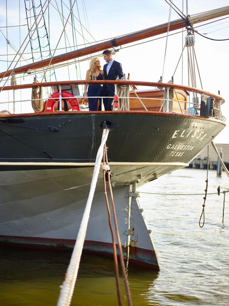 Sailing-37