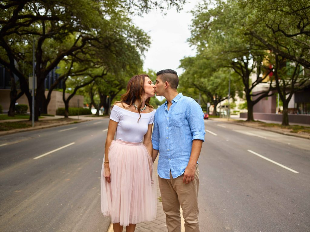 S&A-Engagements-012